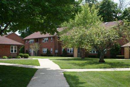 4_Park_View_Apartments-1